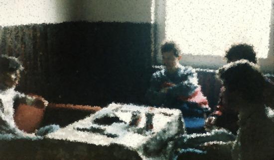 1986_bei_Udo