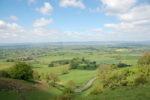 Coaley Peak