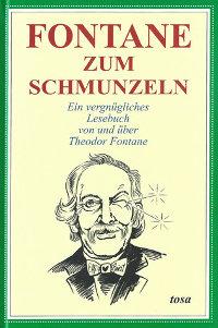 Fontane_zum_Schmunzeln