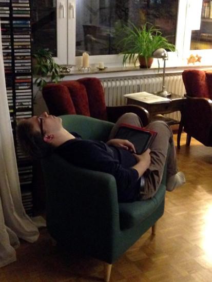 Herr_Rau_gar_nicht_schlafend