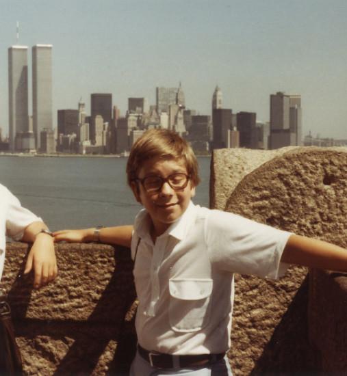 Manhattan_1980