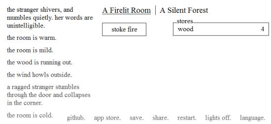a_dark_room