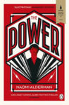 Titelbild The Power