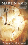 Titelbild Time's Arrow