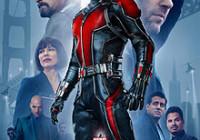 ant-man_2015