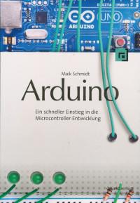 arduino_schmidt