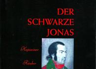 arnold_der_schwarze_jonas