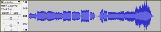 audioanalyse1