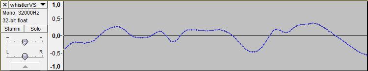 audioanalyse2