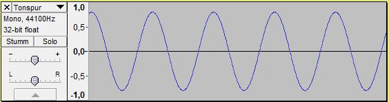 audioanalyse4