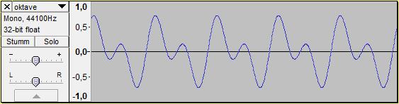 audioanalyse5