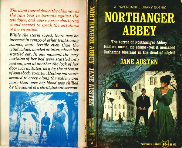 austen_northanger_abbey