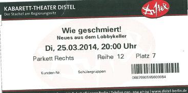 berlin_distel