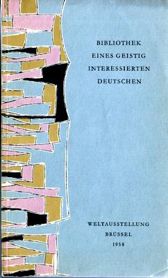 bibliothek_weltausstellung.jpg