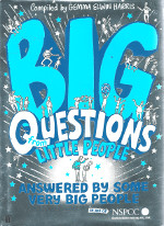 big_questions