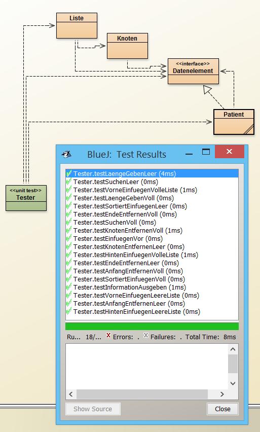 bluej_liste_test