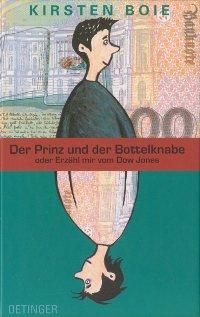 boie_prinz_und_bottelknabe