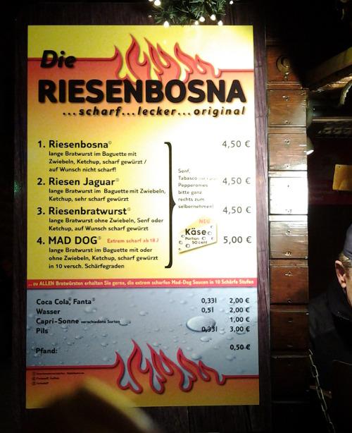 bosna_augsburg