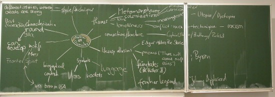 bradbury_martian_chronicles_blackboard