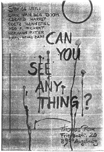 can_you_see_anything