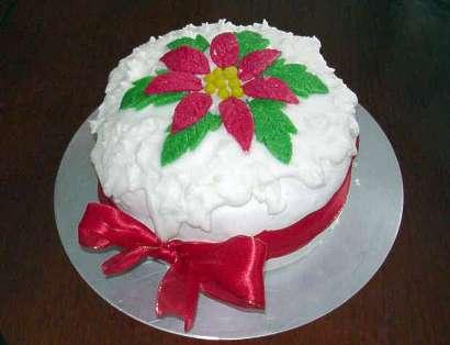 christmascake5.jpg