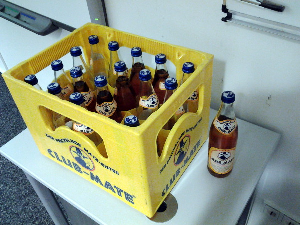 club_mate_computerraum