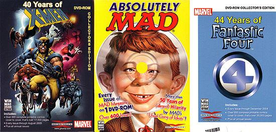 comics-dvds.jpg