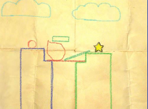 crayon_physics1.jpg