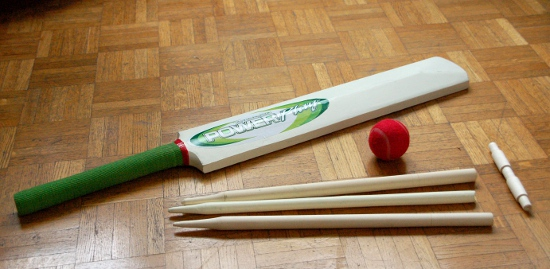 cricket_set
