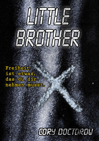 doctorow_little_brother