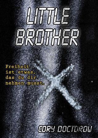 doctorow_little_brother
