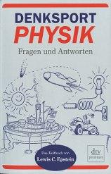 epstein_denksport_physik