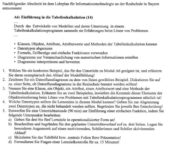 fachdidaktik_realschule_2013-fruehjahr