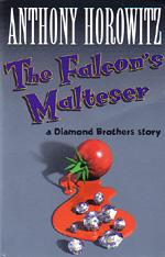 falcons_malteser.jpg