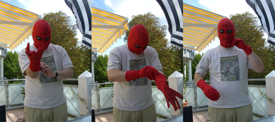 fasching_spider-man_fasching