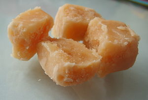 fudge3_tablet