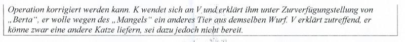 gefundene_parabel_keuner_geschichte