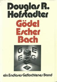 goedel_escher_bach