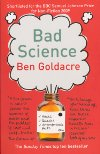 goldacre_bad_science