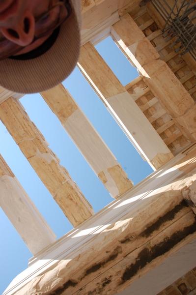 greece_athens_acropolis_propylaea