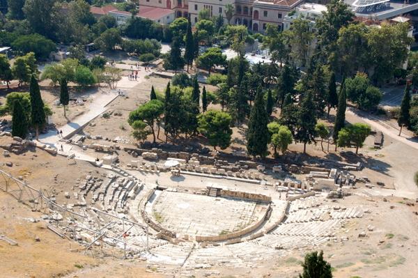 greece_athens_dionysos