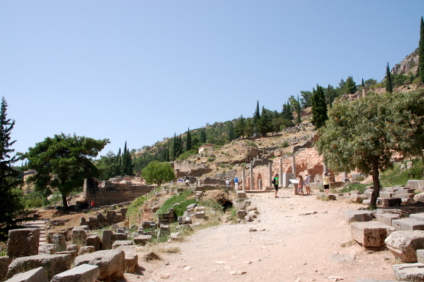greece_delphi
