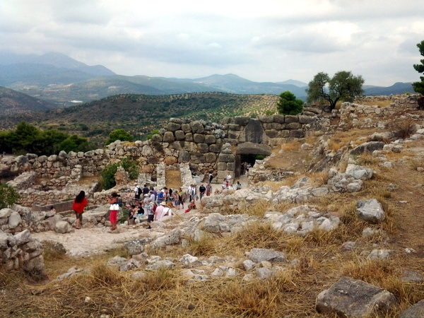 greece_mycenae1