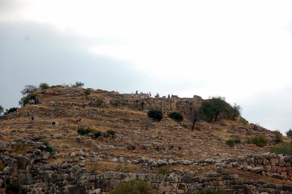 greece_mycenae2