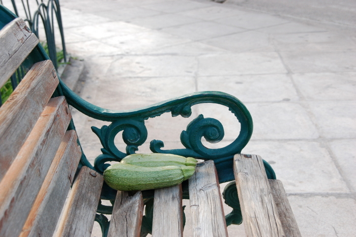 greece_nauplia_courgettes