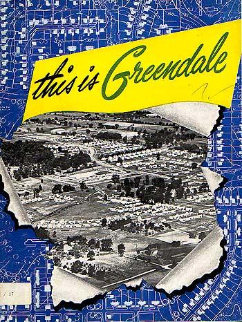 greendale.jpg