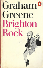 greene_brighton_rock