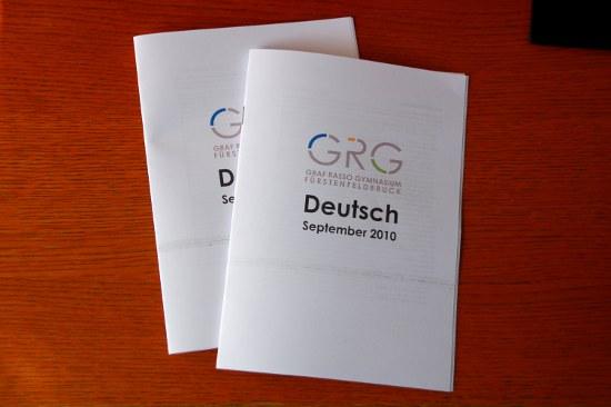 grg_deutsch