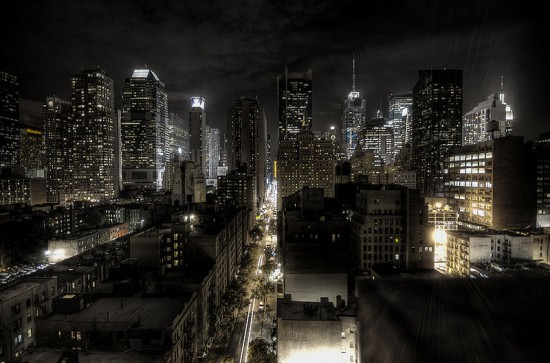 hdr_800px-new_york_city_at_night_hdr
