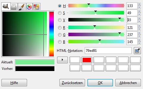 hdr_gimp_farben